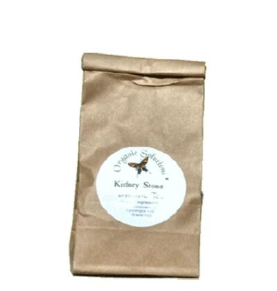 Shillington S Kidney Stone Dissolve Tea Green Lifestyle Market